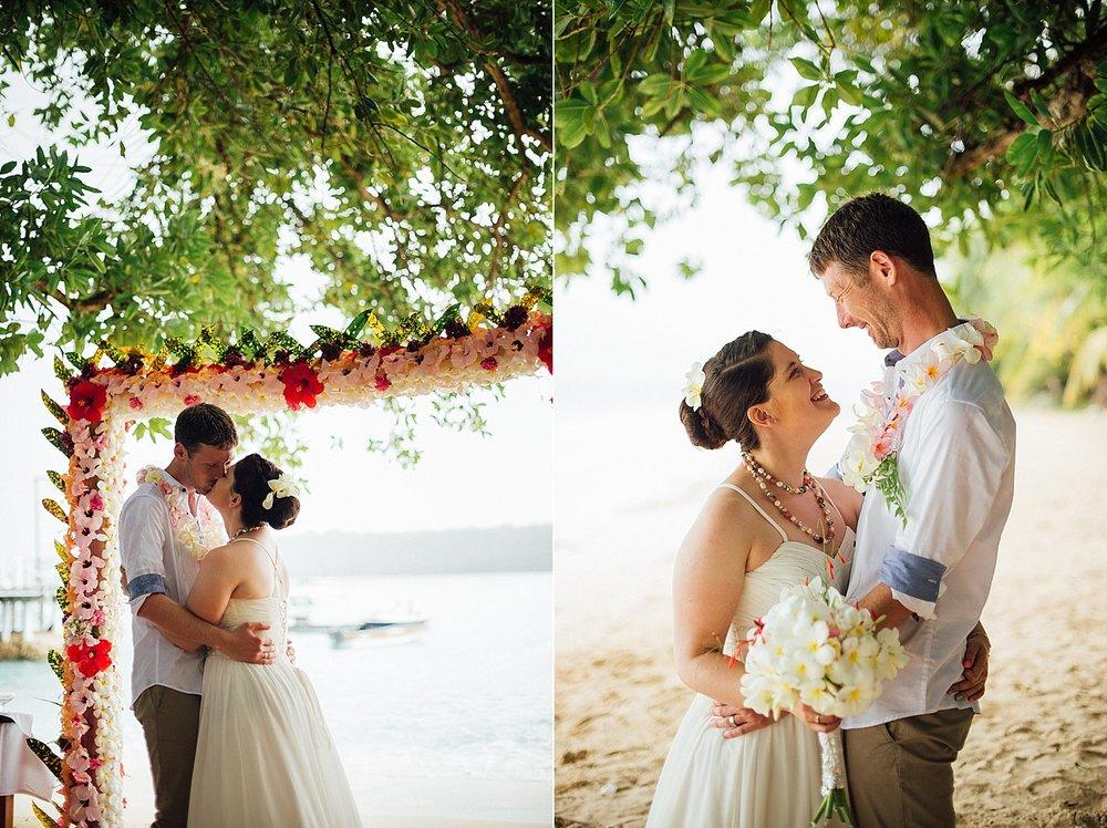Chris-Jess-WeddingPhotography-BokissaIsland-Santo-GroovyBanana-VanuatuPhotographers_0016.jpg