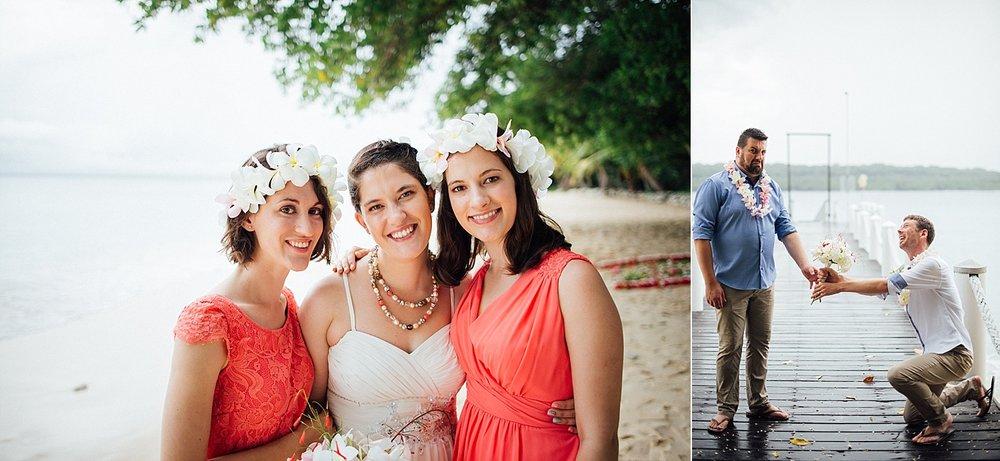 Chris-Jess-WeddingPhotography-BokissaIsland-Santo-GroovyBanana-VanuatuPhotographers_0020.jpg