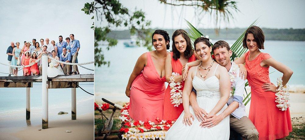 Chris-Jess-WeddingPhotography-BokissaIsland-Santo-GroovyBanana-VanuatuPhotographers_0025.jpg