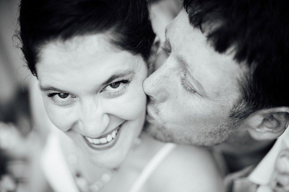 Chris-Jess-WeddingPhotography-BokissaIsland-Santo-GroovyBanana-VanuatuPhotographers_0026.jpg