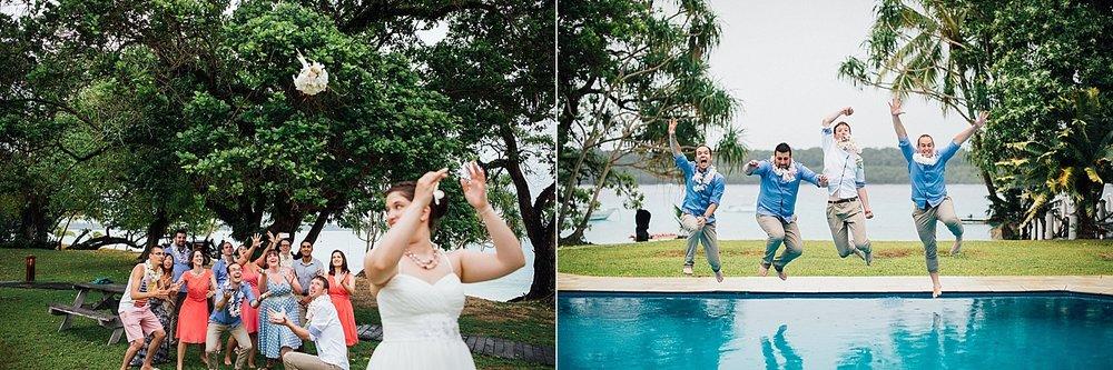 Chris-Jess-WeddingPhotography-BokissaIsland-Santo-GroovyBanana-VanuatuPhotographers_0027.jpg