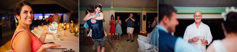 Chris-Jess-WeddingPhotography-BokissaIsland-Santo-GroovyBanana-VanuatuPhotographers_0030.jpg