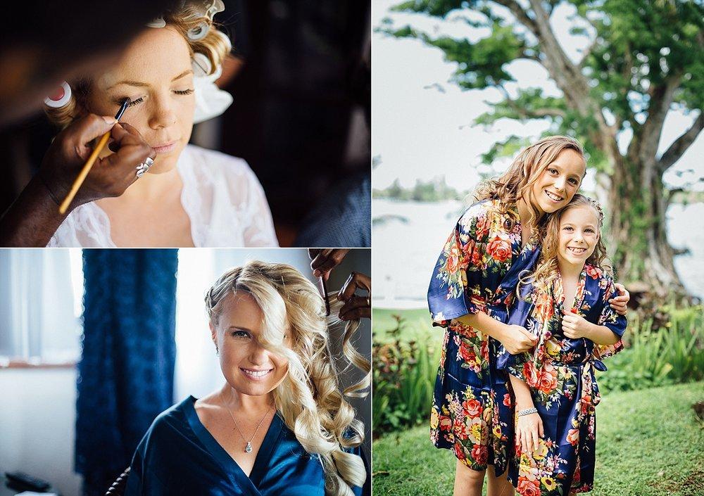Ilana-Jarrod-WeddingPhotography-WarwickLeLagon-GroovyBanana-VanuatuPhotographers_0002.jpg