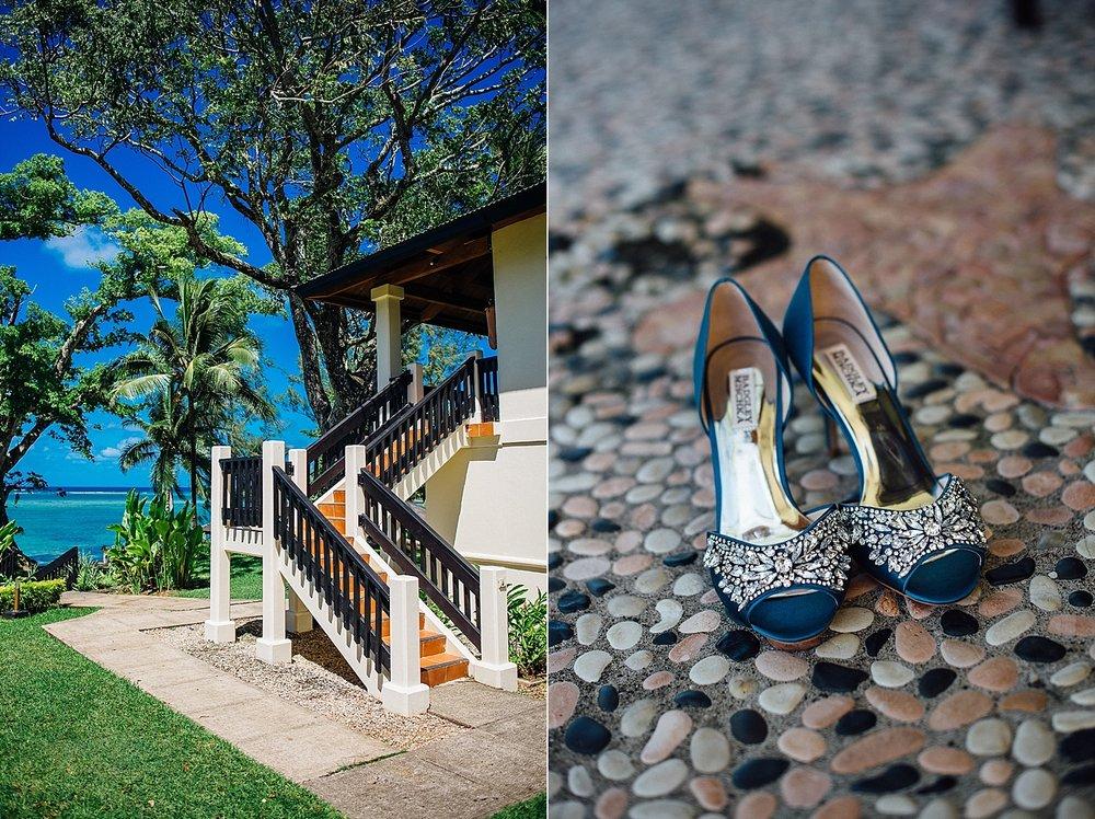 Ilana-Jarrod-WeddingPhotography-WarwickLeLagon-GroovyBanana-VanuatuPhotographers_0001.jpg