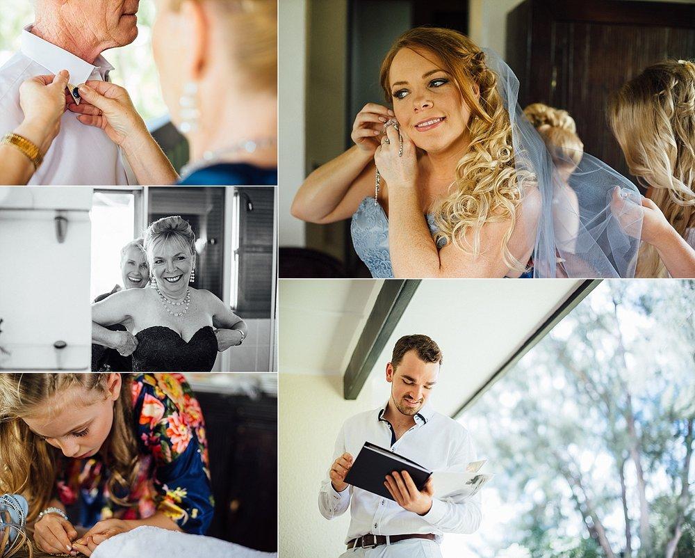 Ilana-Jarrod-WeddingPhotography-WarwickLeLagon-GroovyBanana-VanuatuPhotographers_0004.jpg