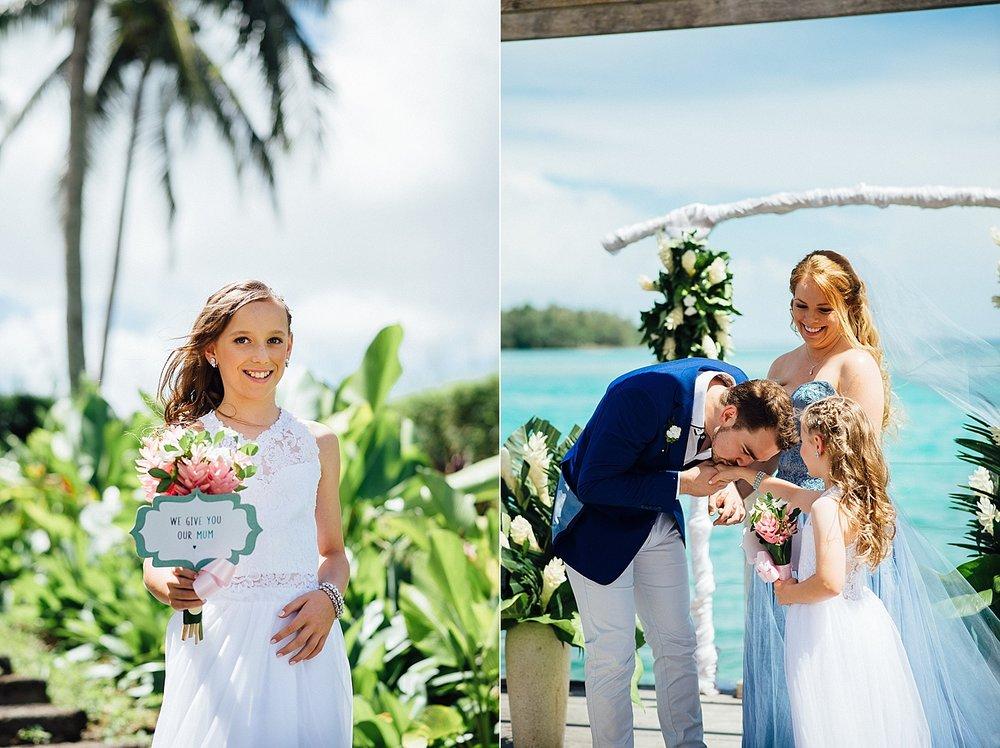 Ilana-Jarrod-WeddingPhotography-WarwickLeLagon-GroovyBanana-VanuatuPhotographers_0005.jpg