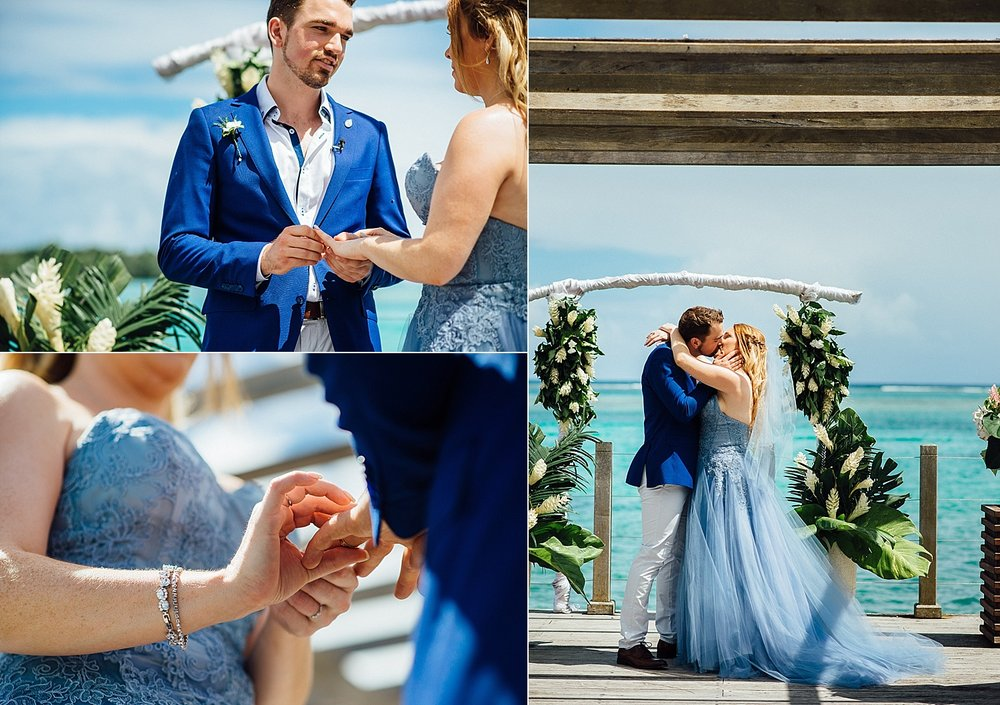 Ilana-Jarrod-WeddingPhotography-WarwickLeLagon-GroovyBanana-VanuatuPhotographers_0006.jpg