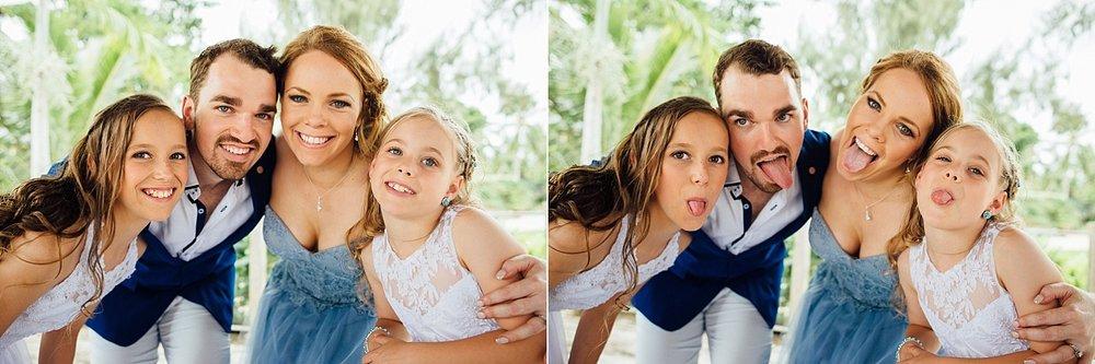 Ilana-Jarrod-WeddingPhotography-WarwickLeLagon-GroovyBanana-VanuatuPhotographers_0010.jpg