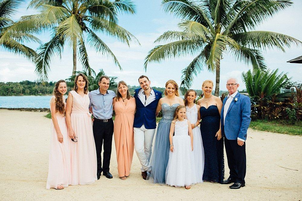Ilana-Jarrod-WeddingPhotography-WarwickLeLagon-GroovyBanana-VanuatuPhotographers_0009.jpg