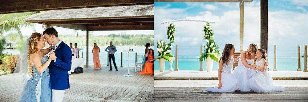 Ilana-Jarrod-WeddingPhotography-WarwickLeLagon-GroovyBanana-VanuatuPhotographers_0013.jpg