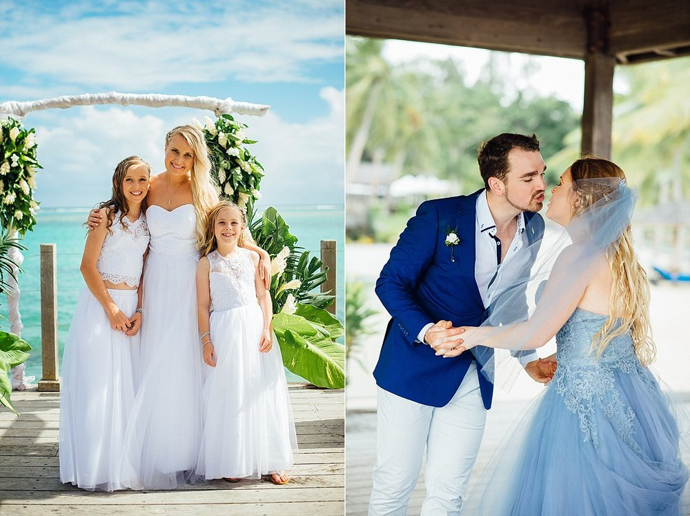 Ilana-Jarrod-WeddingPhotography-WarwickLeLagon-GroovyBanana-VanuatuPhotographers_0012.jpg
