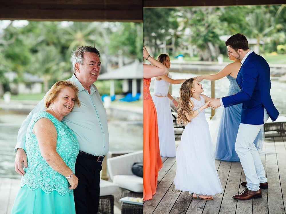 Ilana-Jarrod-WeddingPhotography-WarwickLeLagon-GroovyBanana-VanuatuPhotographers_0014.jpg