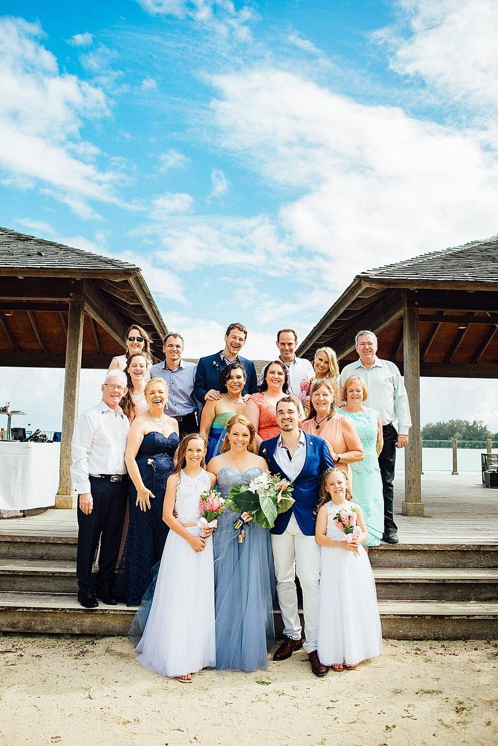 Ilana-Jarrod-WeddingPhotography-WarwickLeLagon-GroovyBanana-VanuatuPhotographers_0015.jpg