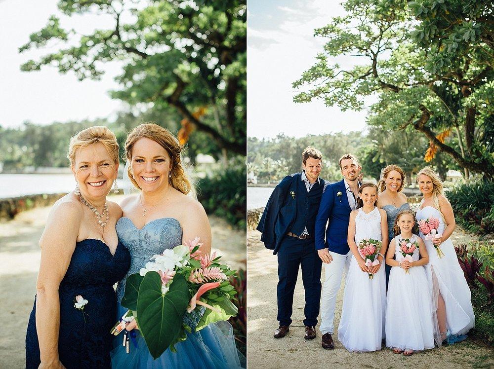 Ilana-Jarrod-WeddingPhotography-WarwickLeLagon-GroovyBanana-VanuatuPhotographers_0016.jpg