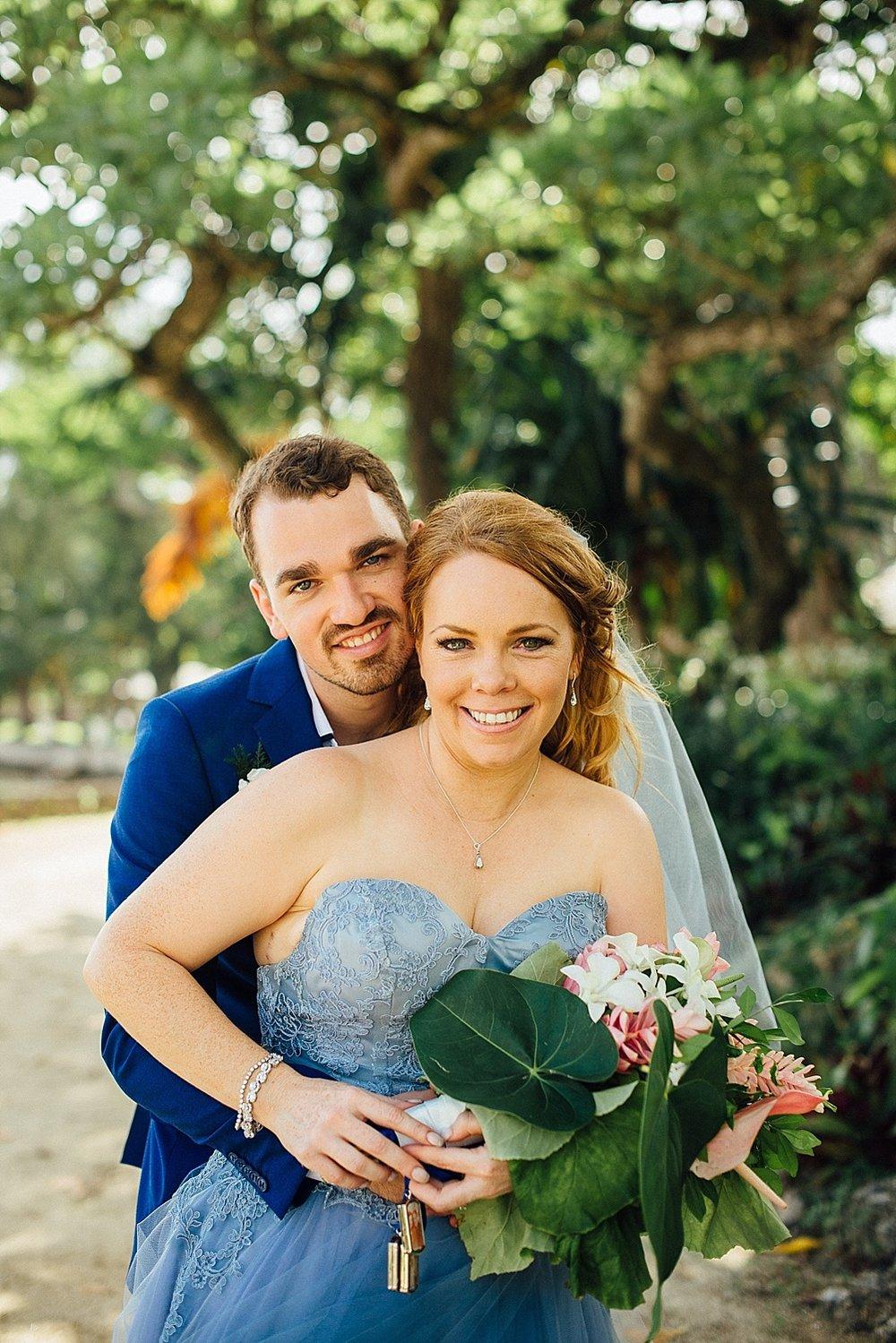 Ilana-Jarrod-WeddingPhotography-WarwickLeLagon-GroovyBanana-VanuatuPhotographers_0017.jpg
