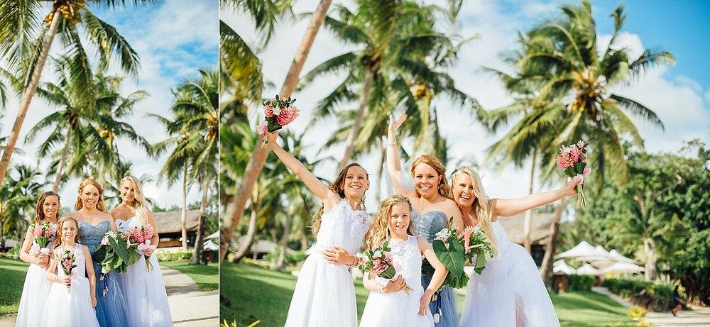 Ilana-Jarrod-WeddingPhotography-WarwickLeLagon-GroovyBanana-VanuatuPhotographers_0018.jpg