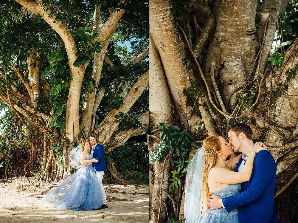 Ilana-Jarrod-WeddingPhotography-WarwickLeLagon-GroovyBanana-VanuatuPhotographers_0019.jpg