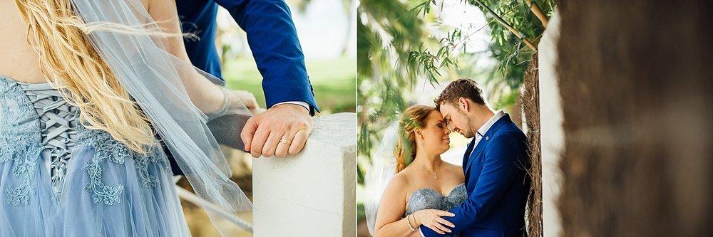 Ilana-Jarrod-WeddingPhotography-WarwickLeLagon-GroovyBanana-VanuatuPhotographers_0021.jpg