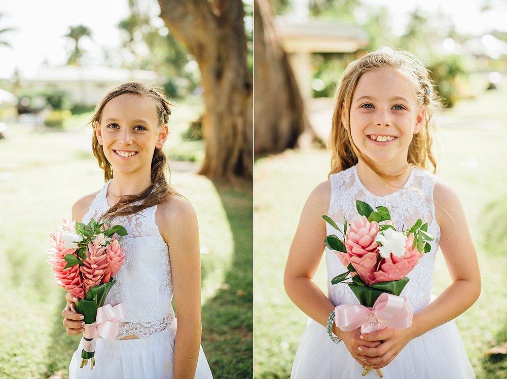 Ilana-Jarrod-WeddingPhotography-WarwickLeLagon-GroovyBanana-VanuatuPhotographers_0022.jpg