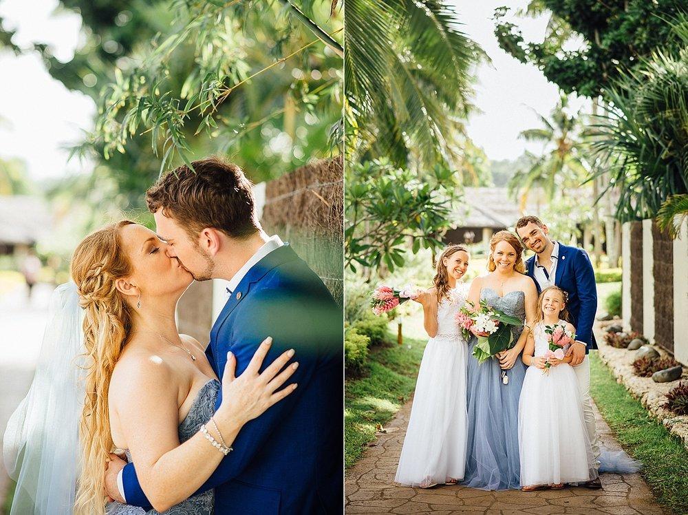 Ilana-Jarrod-WeddingPhotography-WarwickLeLagon-GroovyBanana-VanuatuPhotographers_0023.jpg