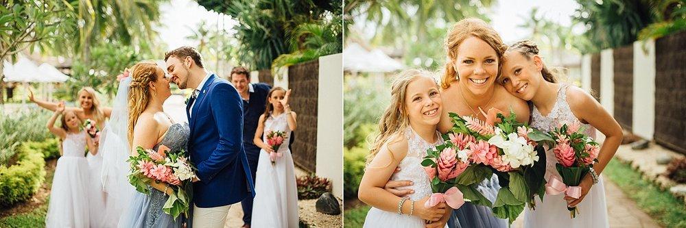 Ilana-Jarrod-WeddingPhotography-WarwickLeLagon-GroovyBanana-VanuatuPhotographers_0024.jpg