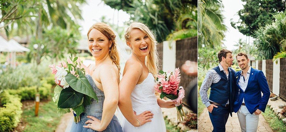 Ilana-Jarrod-WeddingPhotography-WarwickLeLagon-GroovyBanana-VanuatuPhotographers_0025.jpg