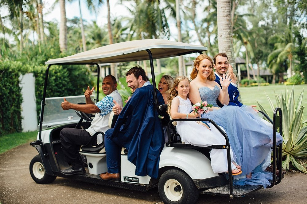 Ilana-Jarrod-WeddingPhotography-WarwickLeLagon-GroovyBanana-VanuatuPhotographers_0026.jpg