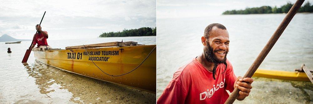MotaLava-TravelPhotography-RahIsland-GroovyBanana-VanuatuPhotographers_0002.jpg