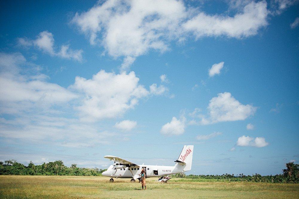 MotaLava-TravelPhotography-RahIsland-GroovyBanana-VanuatuPhotographers_0001.jpg