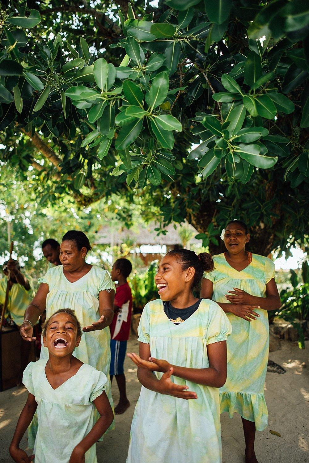 MotaLava-TravelPhotography-RahIsland-GroovyBanana-VanuatuPhotographers_0003.jpg