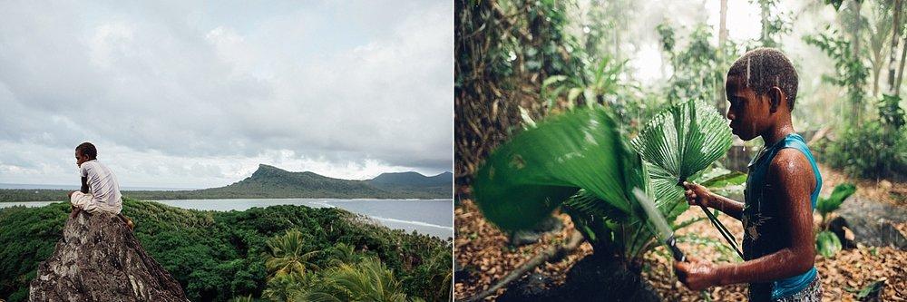 MotaLava-TravelPhotography-RahIsland-GroovyBanana-VanuatuPhotographers_0006.jpg