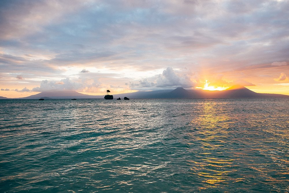 MotaLava-TravelPhotography-RahIsland-GroovyBanana-VanuatuPhotographers_0005.jpg
