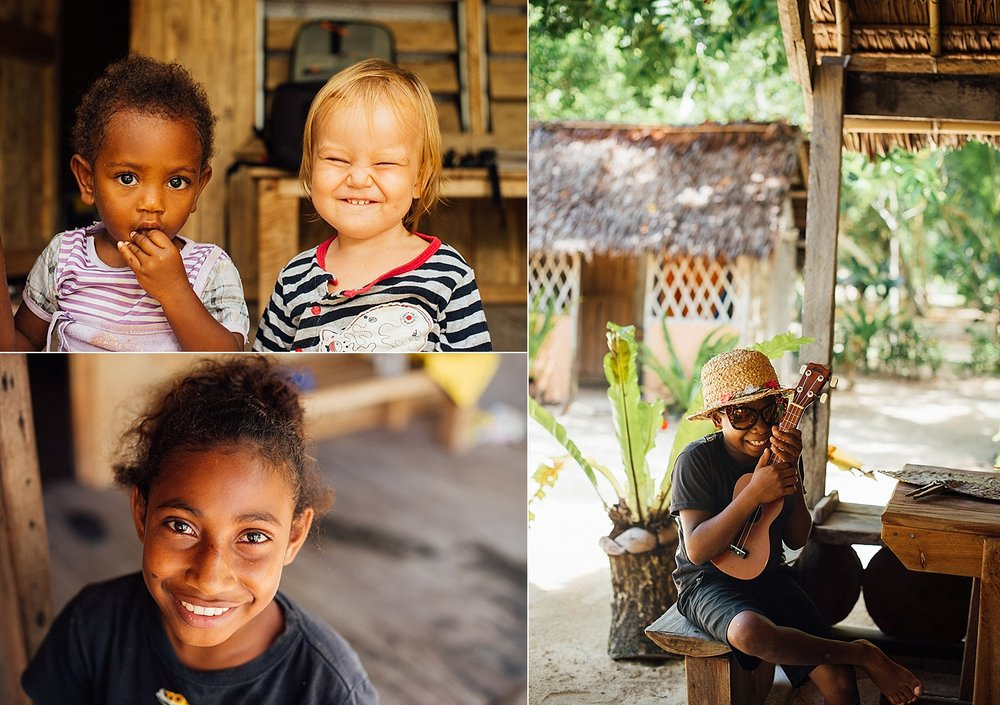 MotaLava-TravelPhotography-RahIsland-GroovyBanana-VanuatuPhotographers_0010.jpg