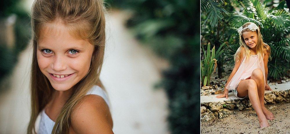 Willow-ModelPhotography-Fashion-Breakas-GroovyBanana-VanuatuPhotographers_0002.jpg