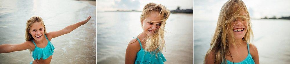 Willow-ModelPhotography-Fashion-Breakas-GroovyBanana-VanuatuPhotographers_0006.jpg