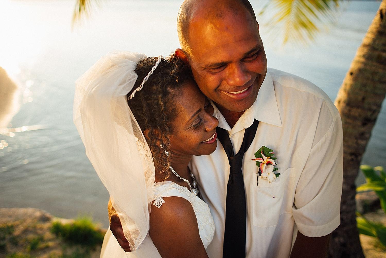 island brides tasmania
