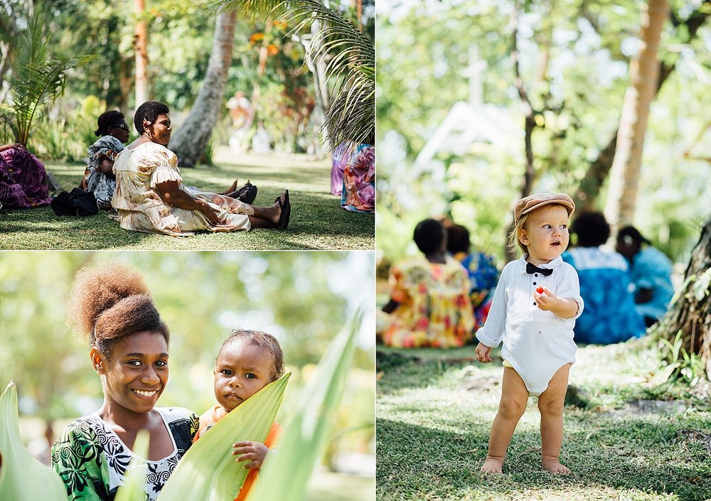 Lita-Peter-WeddingPhotography-ErakorIsland-GroovyBanana-VanuatuPhotographers_0002.jpg