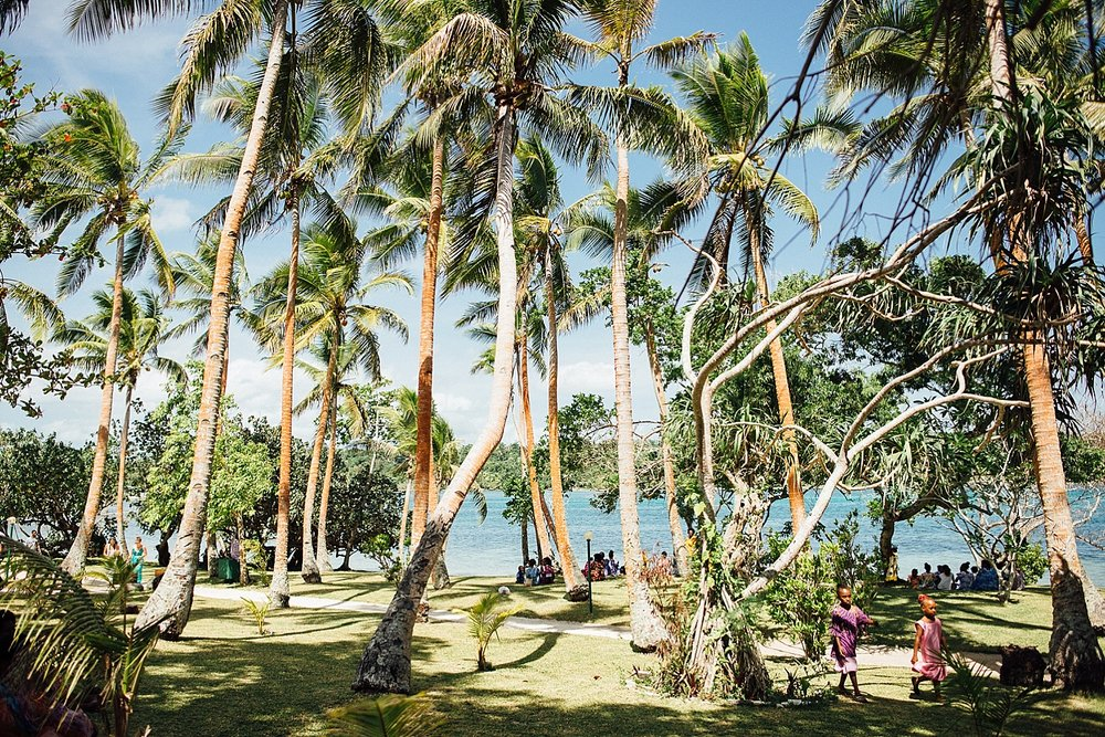 Lita-Peter-WeddingPhotography-ErakorIsland-GroovyBanana-VanuatuPhotographers_0001.jpg