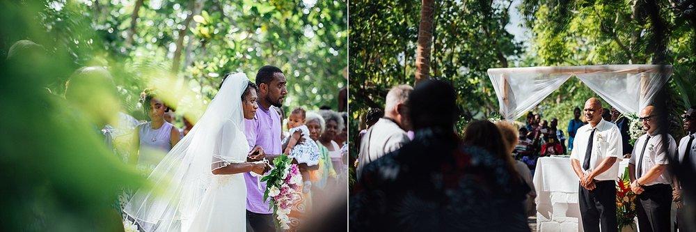 Lita-Peter-WeddingPhotography-ErakorIsland-GroovyBanana-VanuatuPhotographers_0004.jpg