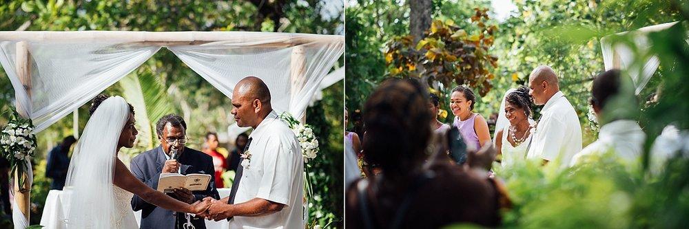 Lita-Peter-WeddingPhotography-ErakorIsland-GroovyBanana-VanuatuPhotographers_0005.jpg