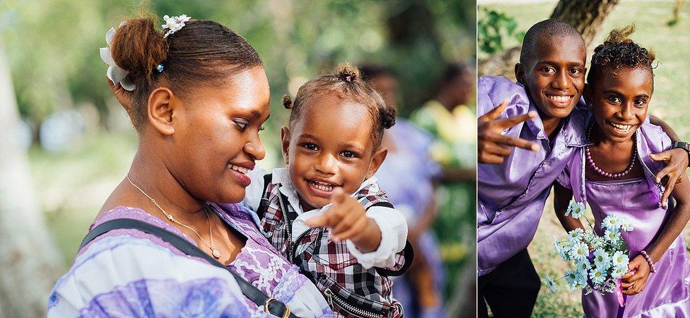 Lita-Peter-WeddingPhotography-ErakorIsland-GroovyBanana-VanuatuPhotographers_0006.jpg