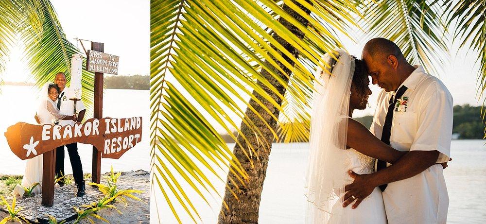Lita-Peter-WeddingPhotography-ErakorIsland-GroovyBanana-VanuatuPhotographers_0007.jpg