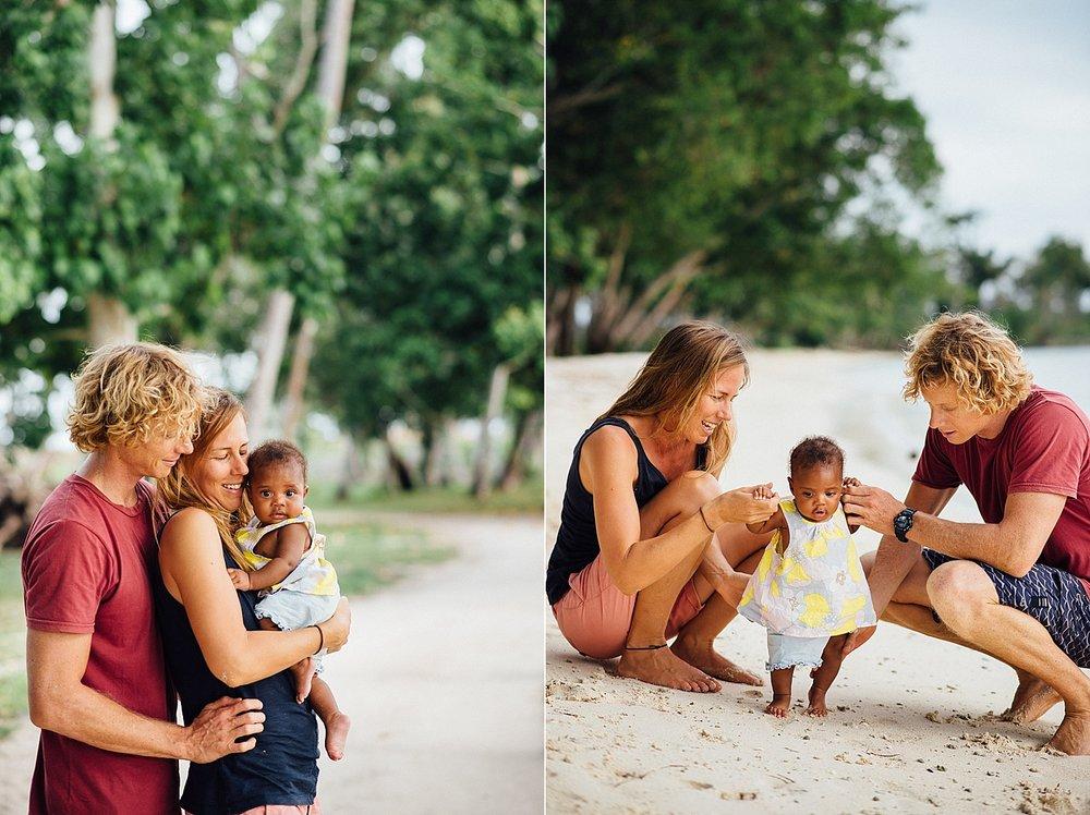 ArleneJackMG-FamilyPhotography-GroovyBanana-VanuatuPhotographers_0001.jpg