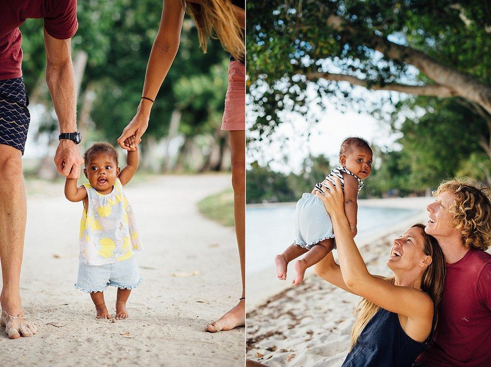 ArleneJackMG-FamilyPhotography-GroovyBanana-VanuatuPhotographers_0003.jpg