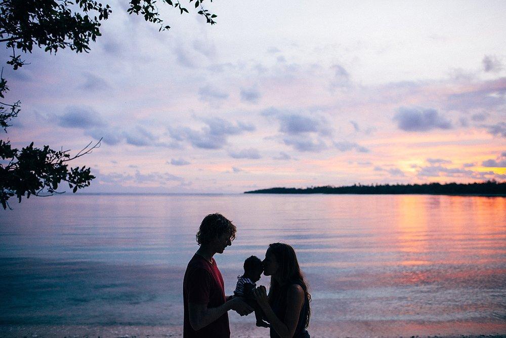 ArleneJackMG-FamilyPhotography-GroovyBanana-VanuatuPhotographers_0008.jpg