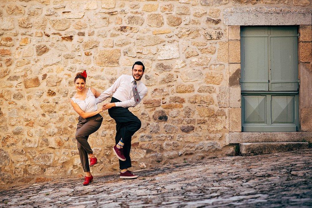RenataLucas-Shag-DancePhotography-France-SwingAout-GroovyBanana-SwingPhotographers_0004.jpg