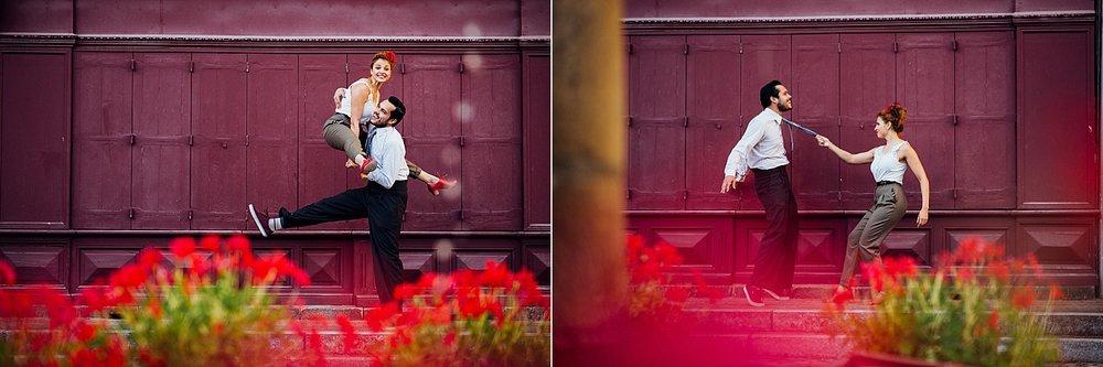 RenataLucas-Shag-DancePhotography-France-SwingAout-GroovyBanana-SwingPhotographers_0005.jpg