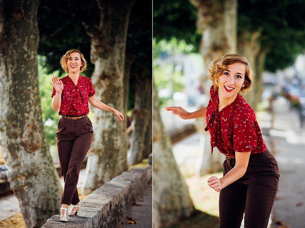 Vinsinn-SwingAout2016-DancePhotography-France-LindyHop-GroovyBanana-FashionPhotographers_0001.jpg