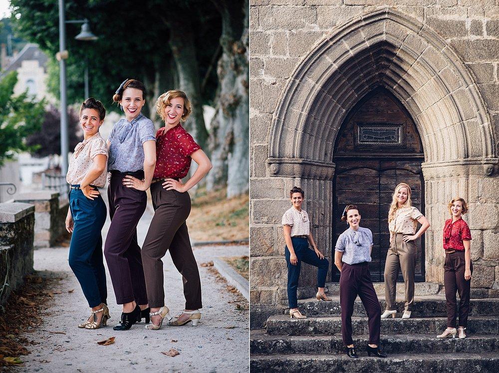 Vinsinn-SwingAout2016-DancePhotography-France-LindyHop-GroovyBanana-FashionPhotographers_0002.jpg