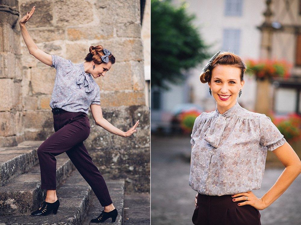 Vinsinn-SwingAout2016-DancePhotography-France-LindyHop-GroovyBanana-FashionPhotographers_0005.jpg